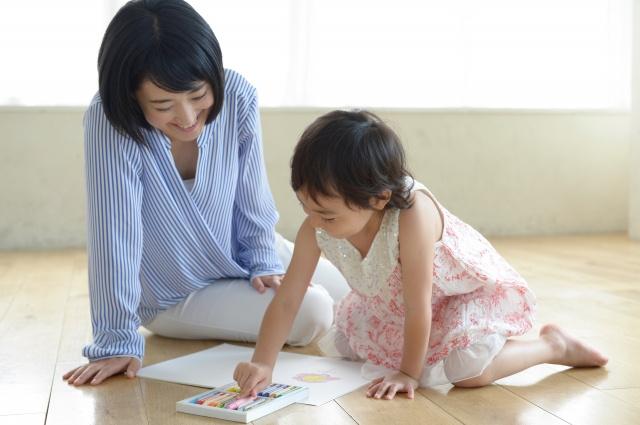 静岡市里親家庭支援センターは、里親家庭を支援する活動を行うNPO団体です。