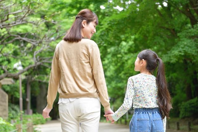 静岡市里親家庭支援センターの年間予定・イベントの一覧です。