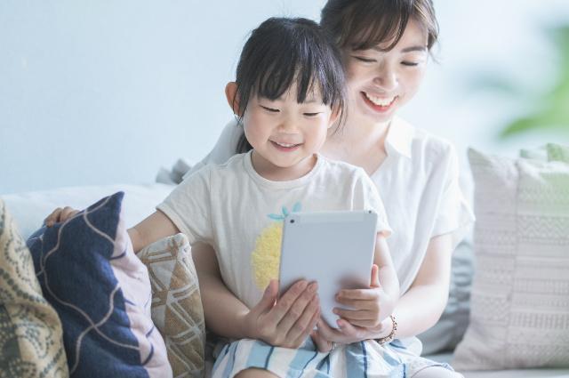 里親家庭支援研修の研修報告一覧です。